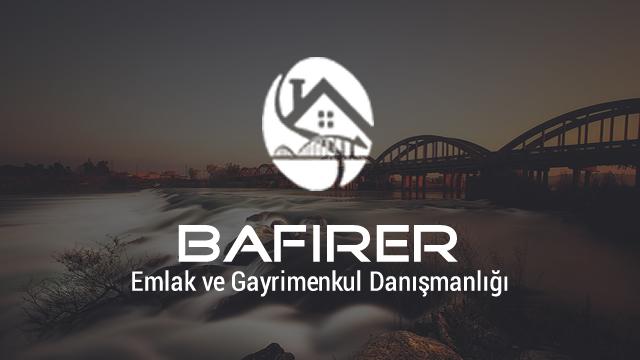 Atakum Atakent'te Size Özel Yatırımlık Veya Oturabileceğiniz 3+1 Süper İşçilik Daireler